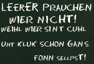 Rechtschreibung.JPG