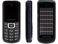 Samsung GT-E 1107