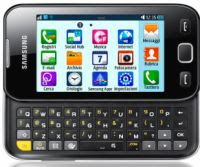 Samsung Wave Pro