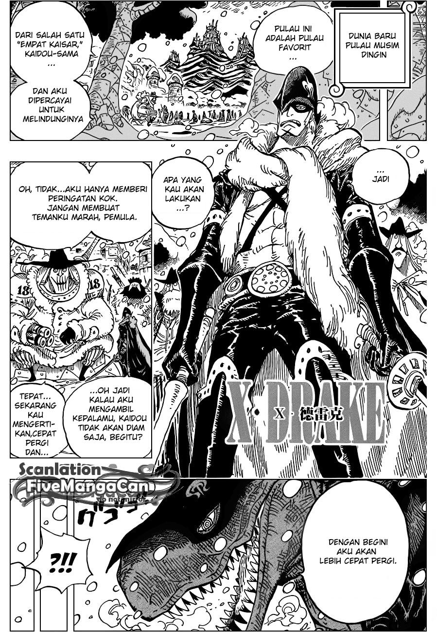Komik manga 04%5B6%5D one piece komik