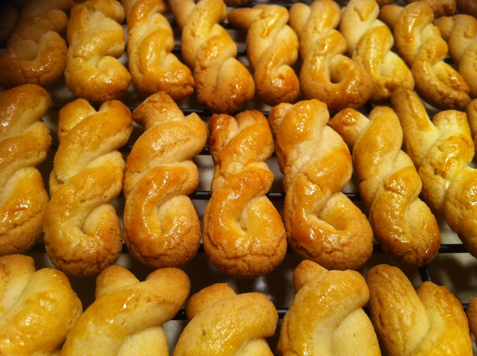 Best Greek Food In Dc