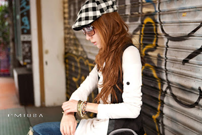 Fashion Store Online  Women Clothes on Online Fashion Store   Asian  Korean  Japanese Women Fashion Clothing