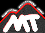 Mountaintop MGMT Group