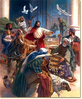 http://3.bp.blogspot.com/_Tr9mBI2zrjQ/SbcDboM7-WI/AAAAAAAABoo/1S4JkQVNIHs/s400/JesusClearsTemple3.jpg