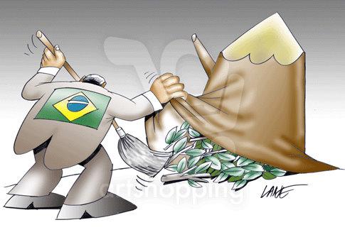 http://3.bp.blogspot.com/_TrB06CGAm5M/SrnGF5lUpMI/AAAAAAAAKrY/GkzeqwCOo2U/s400/Humor+Laerte+charge_brasil_desmatamento.jpg