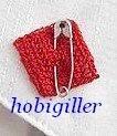 onmarifet yazılarım