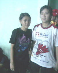with lita nurlita