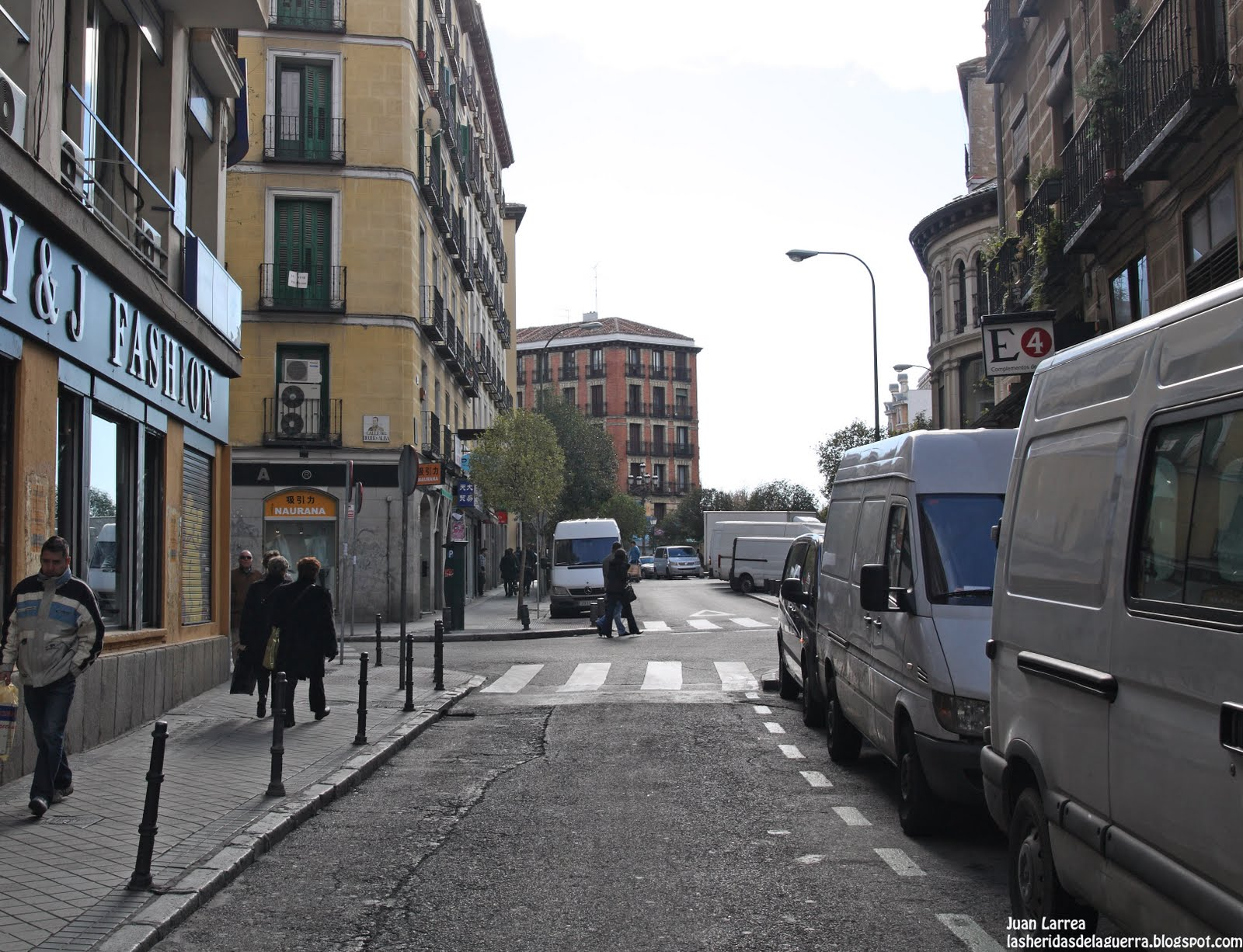 Listado Estudios Madrid. Amazing Madrid Css Template Preview With ...