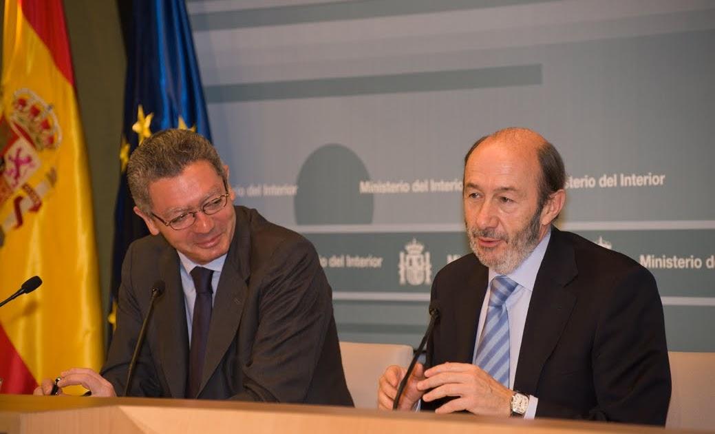 Punto cero el ministerio del interior y el ayuntamiento for Ministerio de interior madrid