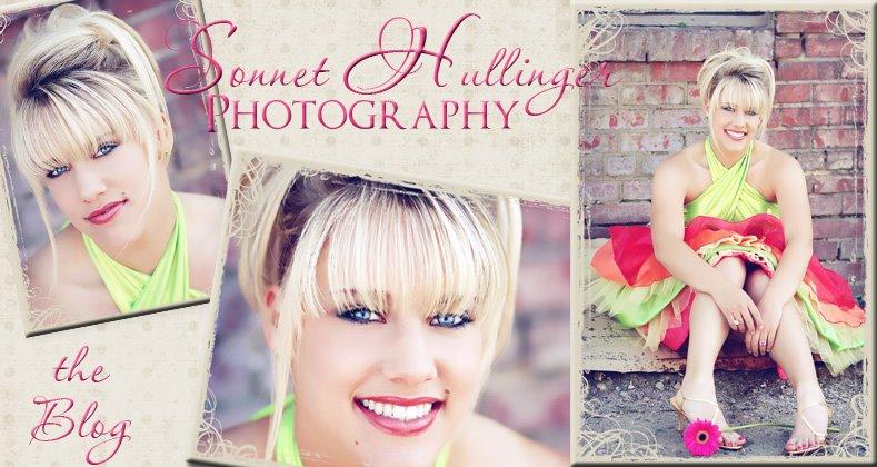 Sonnet Hullinger Photography