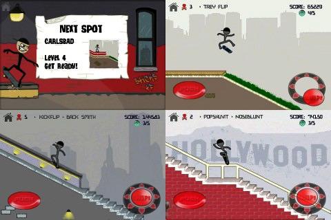 [Imagen: Stick+Skater+3.jpg]