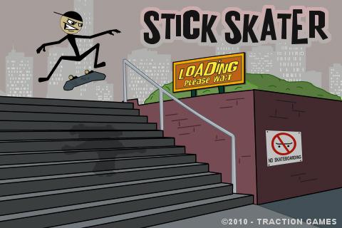 [Imagen: Stick+Skater.jpg]