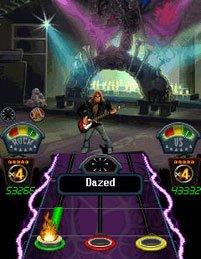 [1_Axel_Guitar_Dazed_Venue2.jpg]