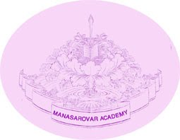 MANASAROVAR SCHOOL WEBSITE