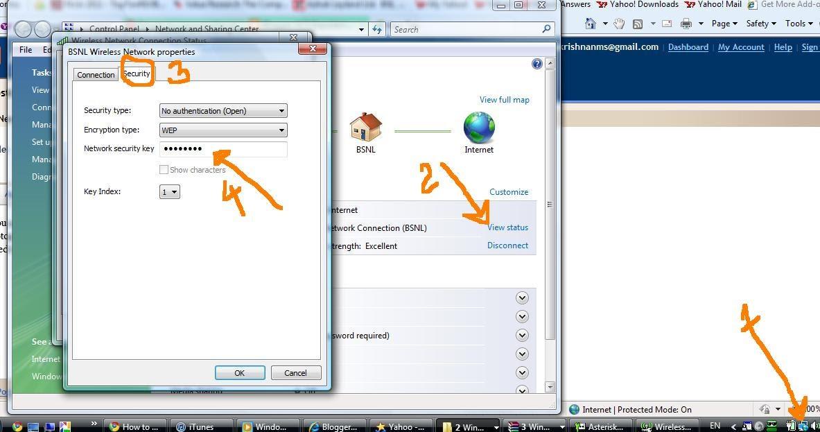 download Типы в языках программирования 2010