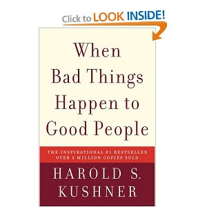The Christian Monist: When Bad Things Happen to Good Christians ...