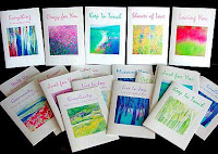 Greeting Cards - Secure Online Shopping