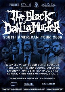 http://3.bp.blogspot.com/_TrxvcvfUHbU/R6h68RJD8JI/AAAAAAAAANo/bCmCwSVJDI4/s320/black_tour1.jpg
