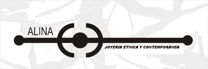 JOYAS CUBANAS SON