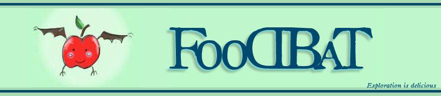 FoodBat