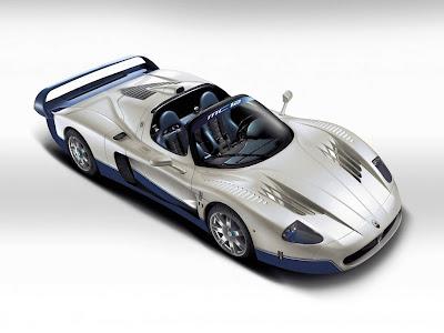 http://3.bp.blogspot.com/_TsFJVHUkTm8/SMerIygCfaI/AAAAAAAAAHg/zx0xlqoIGiE/s400/2004+Maserati+MC12.jpg