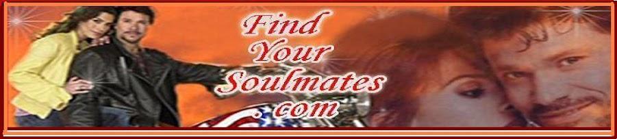 Online dating tips, dating tips online, online dating dating, dating tips