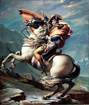 Napoleon I