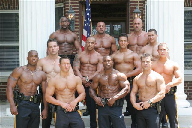 NJ_Cops_Calendar.jpg