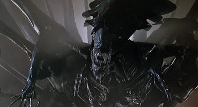 [Image: Alien_Prometheus.jpg]