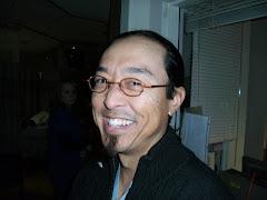 Dr. Ohye