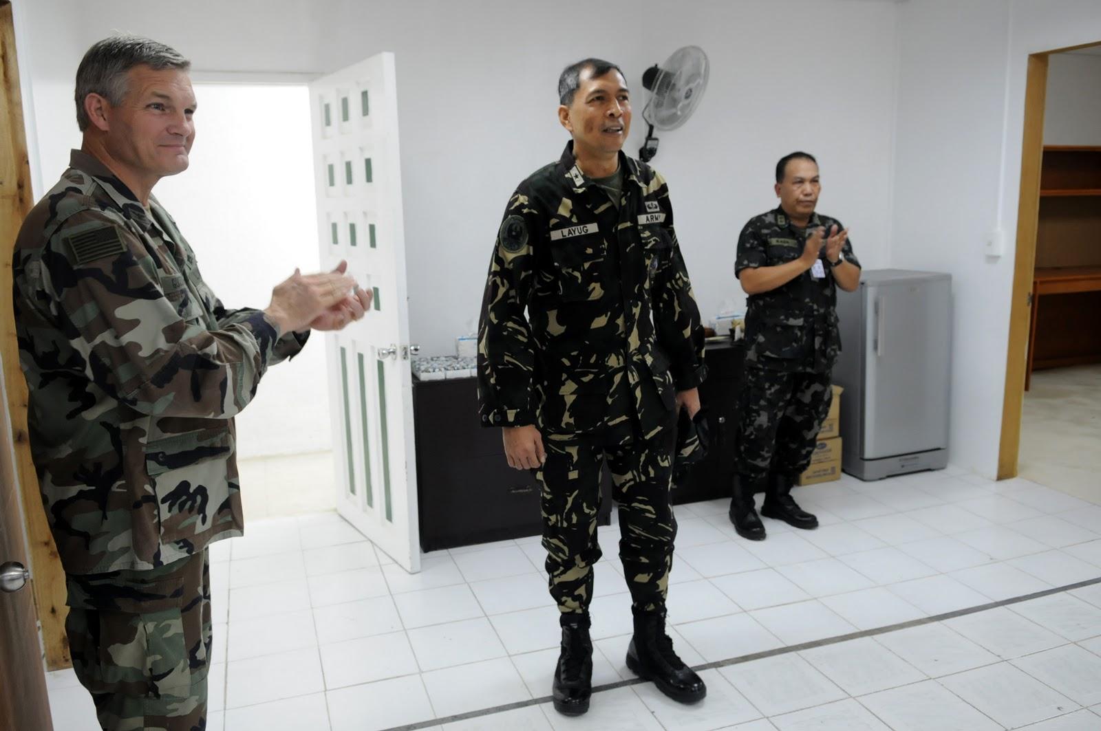 military daily news military headlines militarycom - HD1600×1063