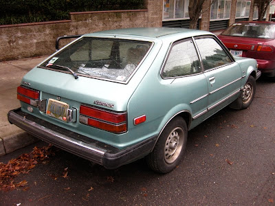 old parked cars 1980 honda accord lx hatchback 1980 honda accord hatchback for sale 1980 honda accord hatchback green