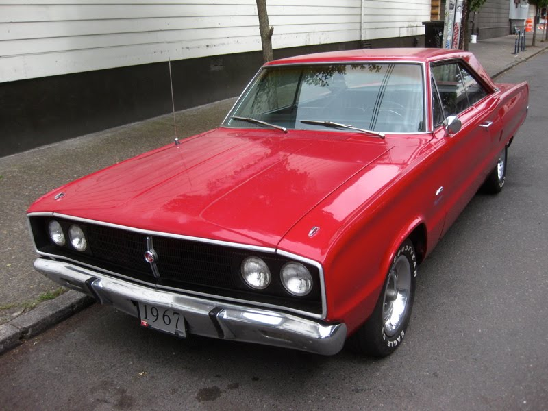 1967+Dodge+Charger+440+Magnum+Hardtop.+-+1.jpg