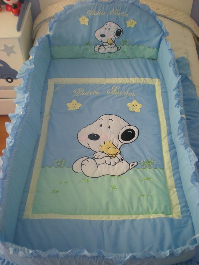 Decoración de snoopy bebé - Imagui