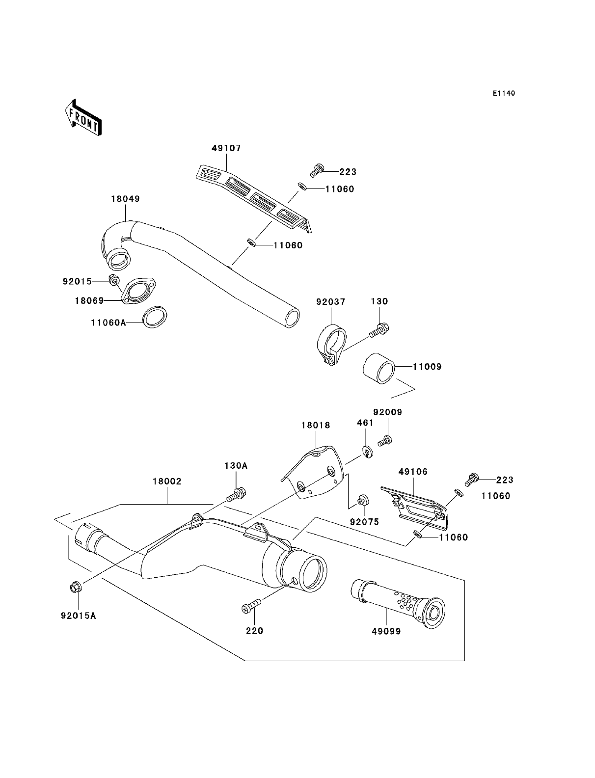 66 Mustang Ignition Wiring Diagram further Classic Mustang Wiring Harness likewise 1973 F250 Wiring Diagram additionally 1977 Pontiac Dash Wiring furthermore 1966 Ford Mustang Original Engine. on 1965 mustang neutral safety switch diagram