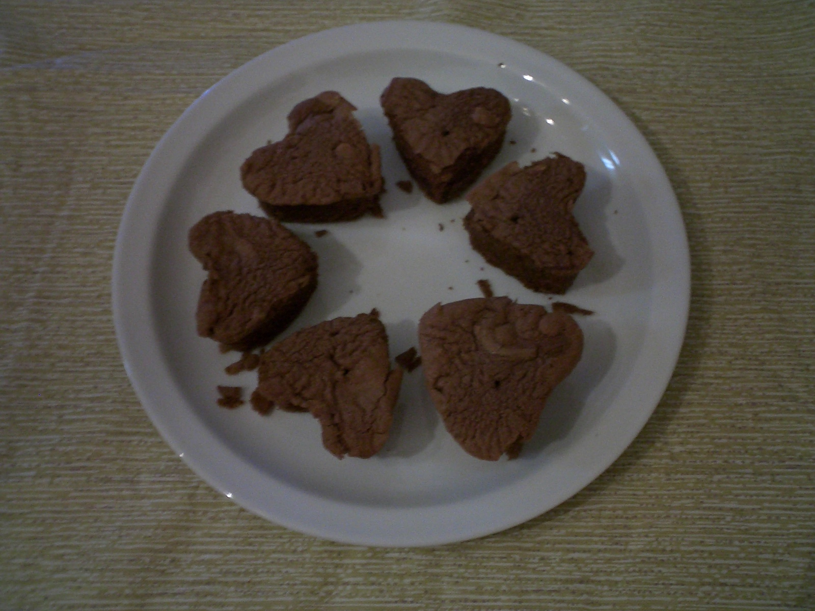 [valentine+brownies]