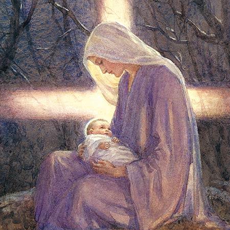 [1-madonna-and-child.jpg]