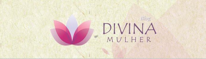 Divina Mulher - Blog