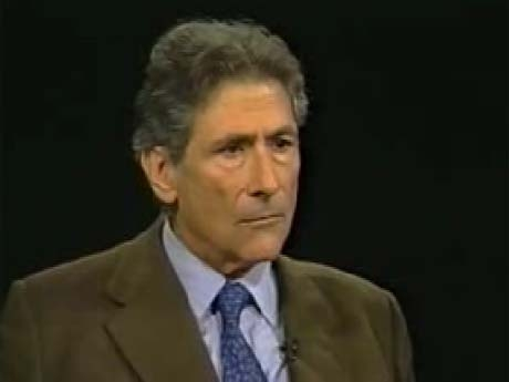 clashing civilizations by edward said essay Essays & papers compare and  the clash of civilizations and said's the clash of  edward said argues that the concept of clash of civilizations is a myth whose.
