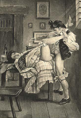 эротические фото высоком разрешении