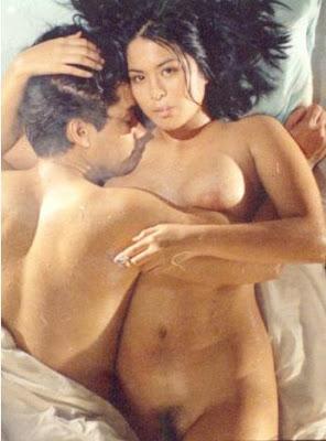 Joyce Jimenez Nude Pics