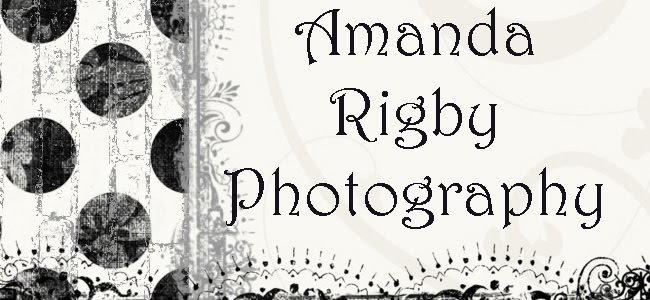 Amanda Rigby Photography