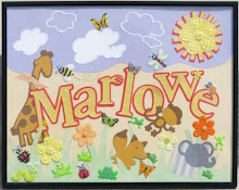 Marlowe's sign