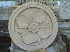ornamen lingkaran