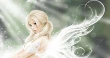 MI ANGEL TE GUIARA SIEMPRE POR EL CAMINO CORRECTO.