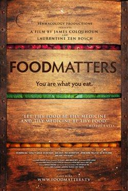 [Foodmatters]