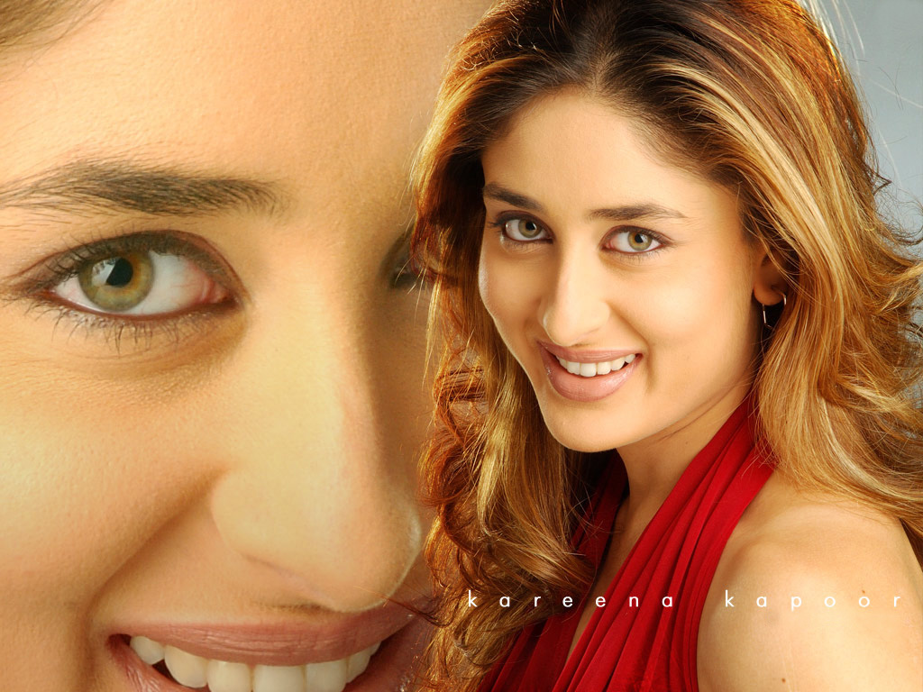 http://3.bp.blogspot.com/_TtaMNOGDrq8/TVLDV8d5LqI/AAAAAAAAADk/_UbrgMFddaI/s1600/Kareena-Kapoor.jpg
