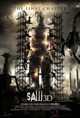 Film Saw 7