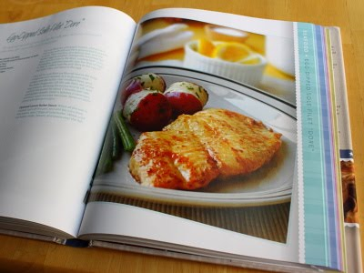 Food wishes video recipes about my cookbook a book but not the i just wanted to make sure there wasnt any confusion that this was some sort of official food wishes cookbook forumfinder Image collections