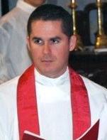 Óscar Trujillo Burgos exaltará a la Soledad